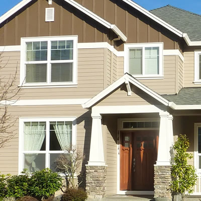Need Denver Painting Services, Pressure Cleaning, And More? You Need House  Painters!