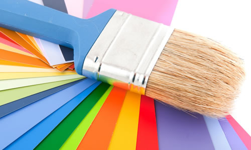 Expert Quality Interior Painting In Denver, CO